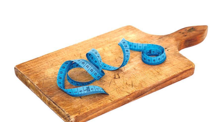 El alimento del que según nutricionistas debes consumir apenas unos gramos al día al día para perder peso sin esfuerzo