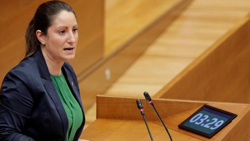 El PP secundará en las Cortes la petición de Vox de derogar la ley de memoria histórica