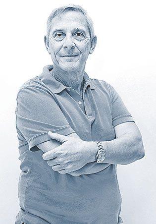 Justo Romero
