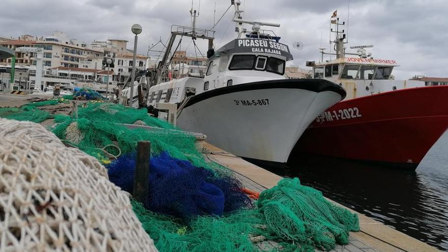 Neue Fischfangmethode in Cala Ratjada: Fortschritt oder Greenwashing?