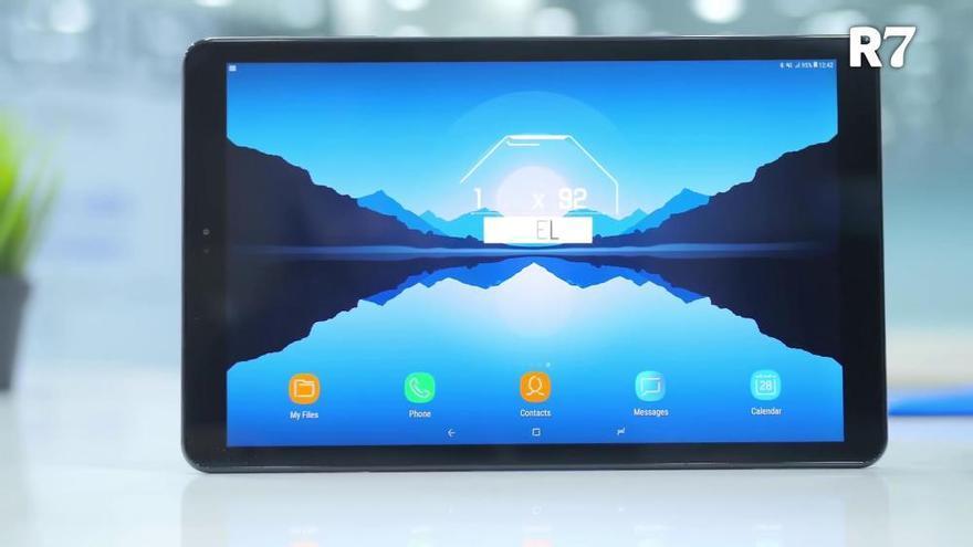 Les millors tablets per menys de 300 euros