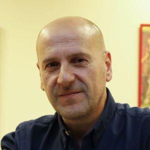 Celestino Varela