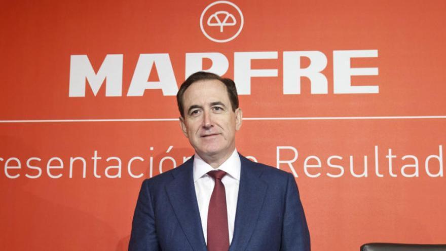 Mapfre destina 30 millones de euros a apoyar a pymes y autónomos