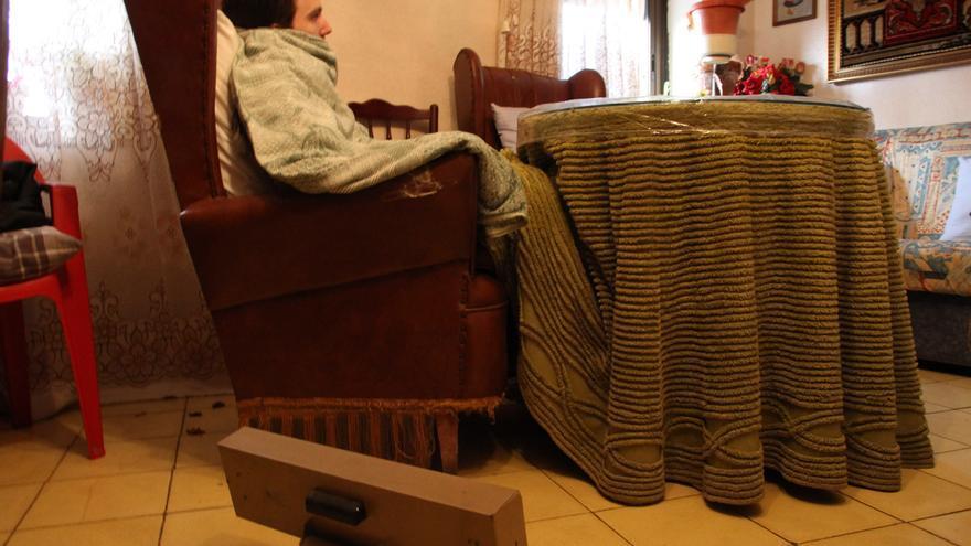 Ayudas para el alquiler social en Castilla y León: una inyección de 20,3 millones
