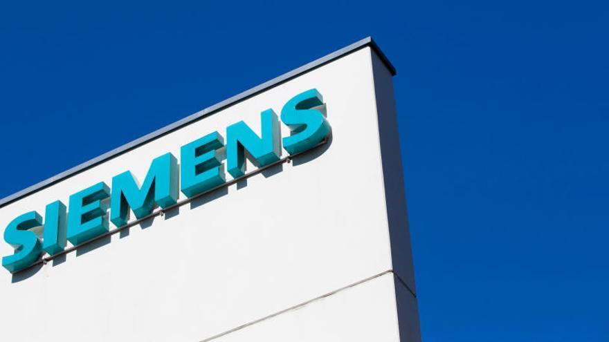 Bruselas veta la fusión de la francesa Alstom y Siemens