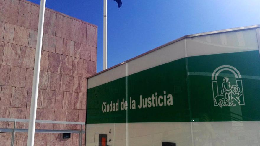 """El PP en el Ayuntamiento reclamará al Gobierno incrementar la planta judicial """"para evitar el colapso"""""""
