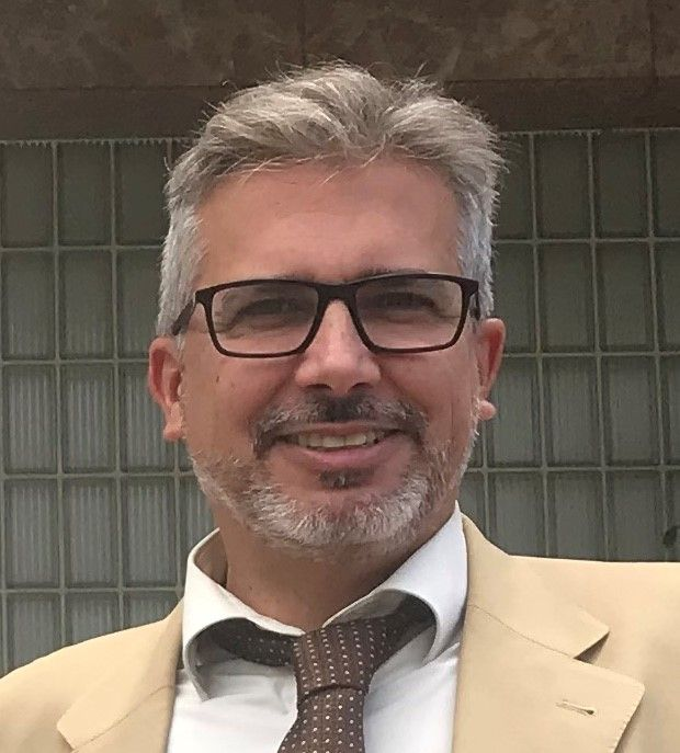 Vicente J. Papí, CEO Papi Transitos, S.L.