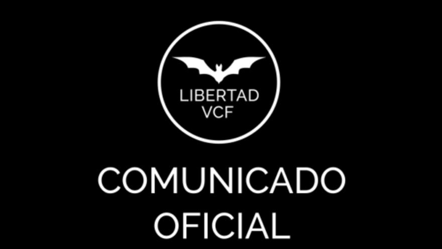 Admitida a trámite la demanda de Libertad VCF contra la Junta de Accionistas