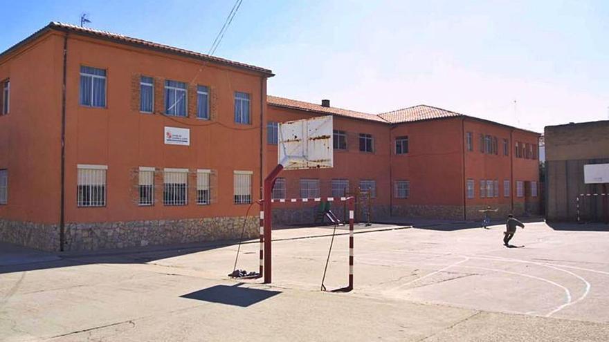 """Alrededor de una treintena de niños participan en la segunda convocatoria de """"Conciliamos"""" en Benavente"""