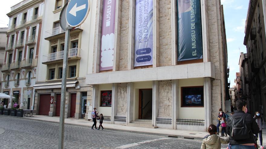 L'art en un món de crisi mediambiental i social, en un debat  a quatre bandes dijous a Figueres