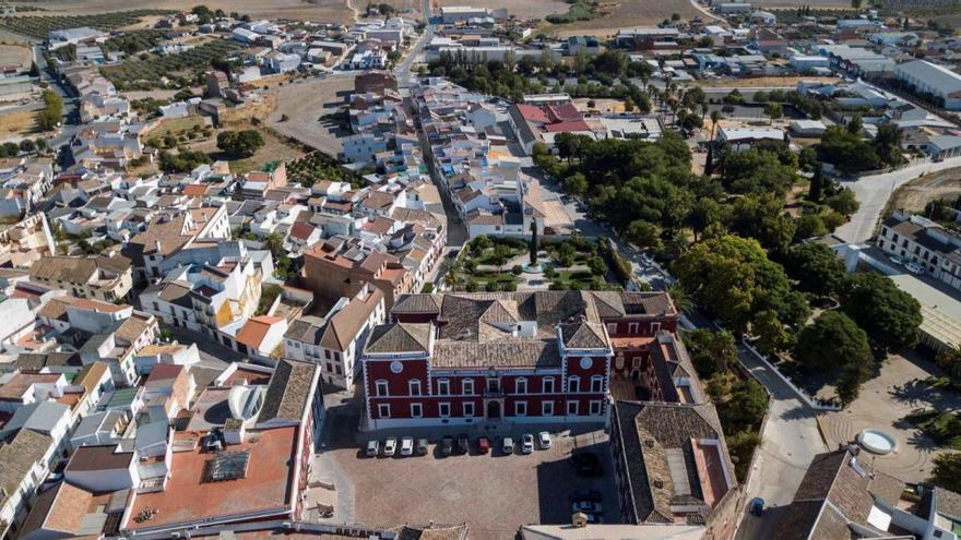 Fernán Núñez aprueba un Presupuesto de marcado carácter social que asciende a 9,4 millones de euros