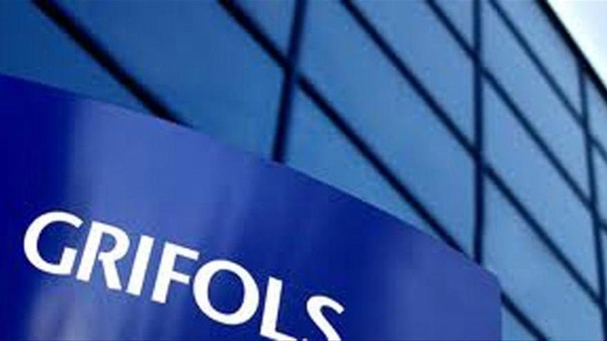Grifols compra 7 centros de recogida de plasma en EEUU por 46,5 millones