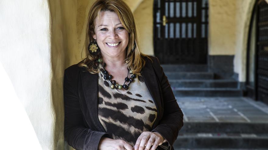 Isabel Guerra alega que Maguada obtuvo las ayudas en libre concurrencia
