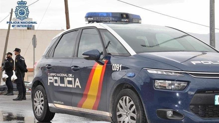 Zwei mutmaßliche Kokain-Dealer an der Playa de Palma gefasst