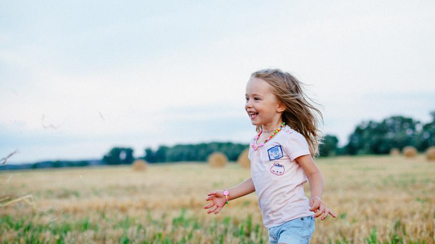 Los 3 pasos clave para promover la inteligencia emocional en los niños