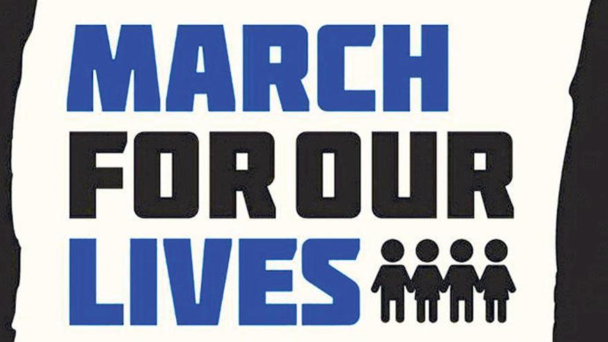 Marsch gegen Waffen auch auf Mallorca