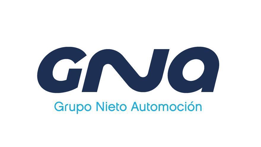Grupo Nieto Automoción, presenta su nueva imagen corporativa