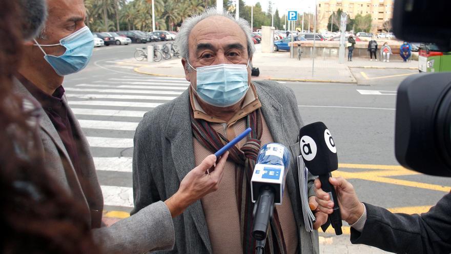 El exalcalde de Bigastro se enfrenta a seis años de cárcel por malversación y prevaricación