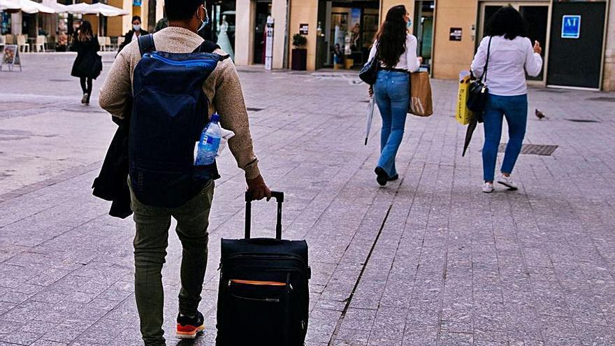 La Junta destina 2,2 millones a Municipios Turísticos en el 2021