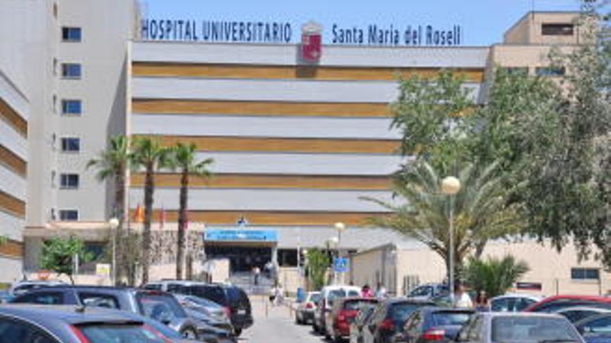 Rechazan la reclamación de una paciente accidentada en una prueba médica