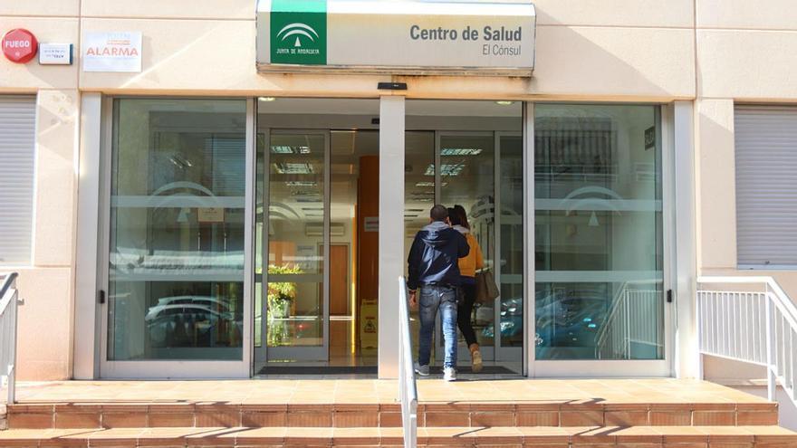 La Junta garantiza el regreso de la presencialidad a los centros de salud