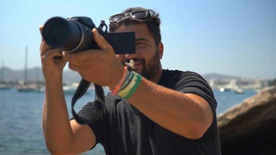 'Misión Exclusiva' persigue este miércoles a Katy Perry en Ibiza