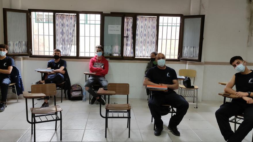 Endesa colabora en el proyecto de empleabilidad de personas en riesgo de exclusión de la Fundación Patronato Obrero
