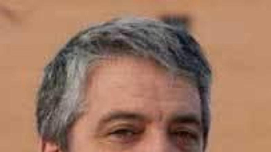 """El padre de Katia Esteban: """"Habría que endurecer las penas por imprudencia"""""""