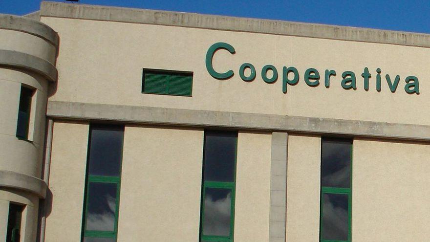 El Consejo de Gobierno aprueba la primera Ley de Cooperativas