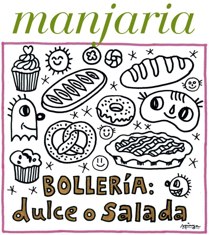 Suplemento sobre vinos y alimentos de Mallorca y del entorno mediterráneo