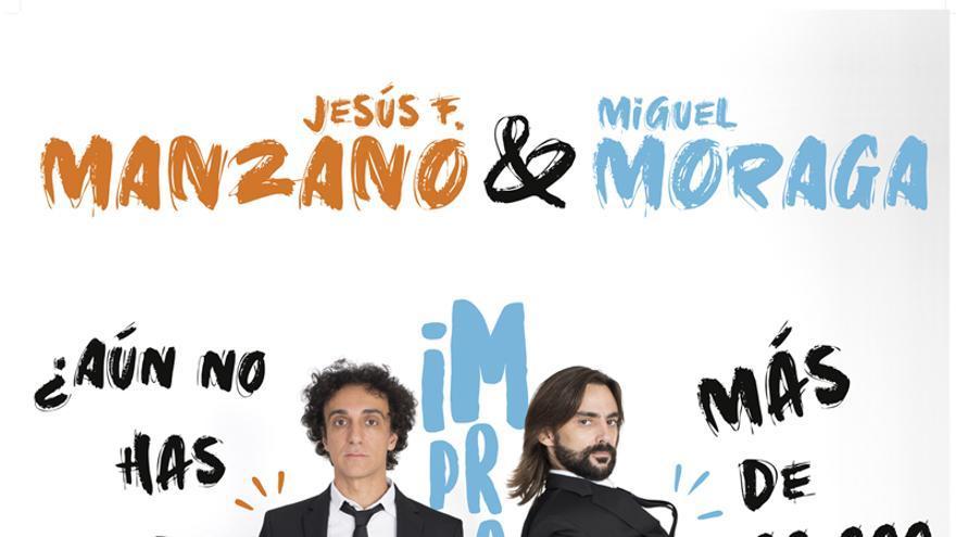 Manzano & Moraga