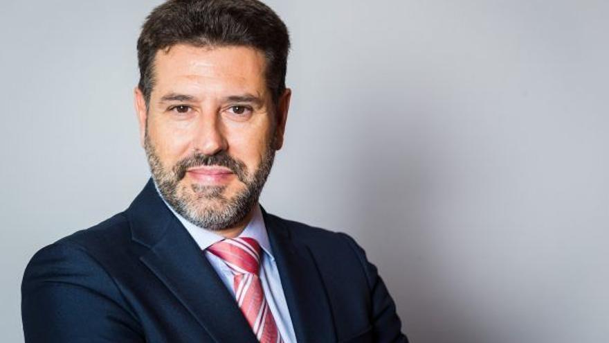 «El mercado de vivienda ha recuperado las cifras de 2019»