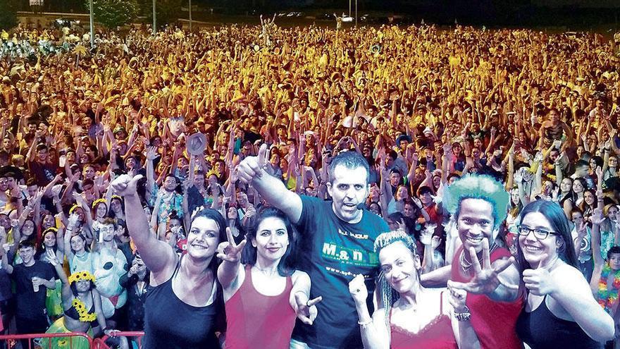 Fiesta! Werden die wahren Mallorca-Partys zum Kulturgut?