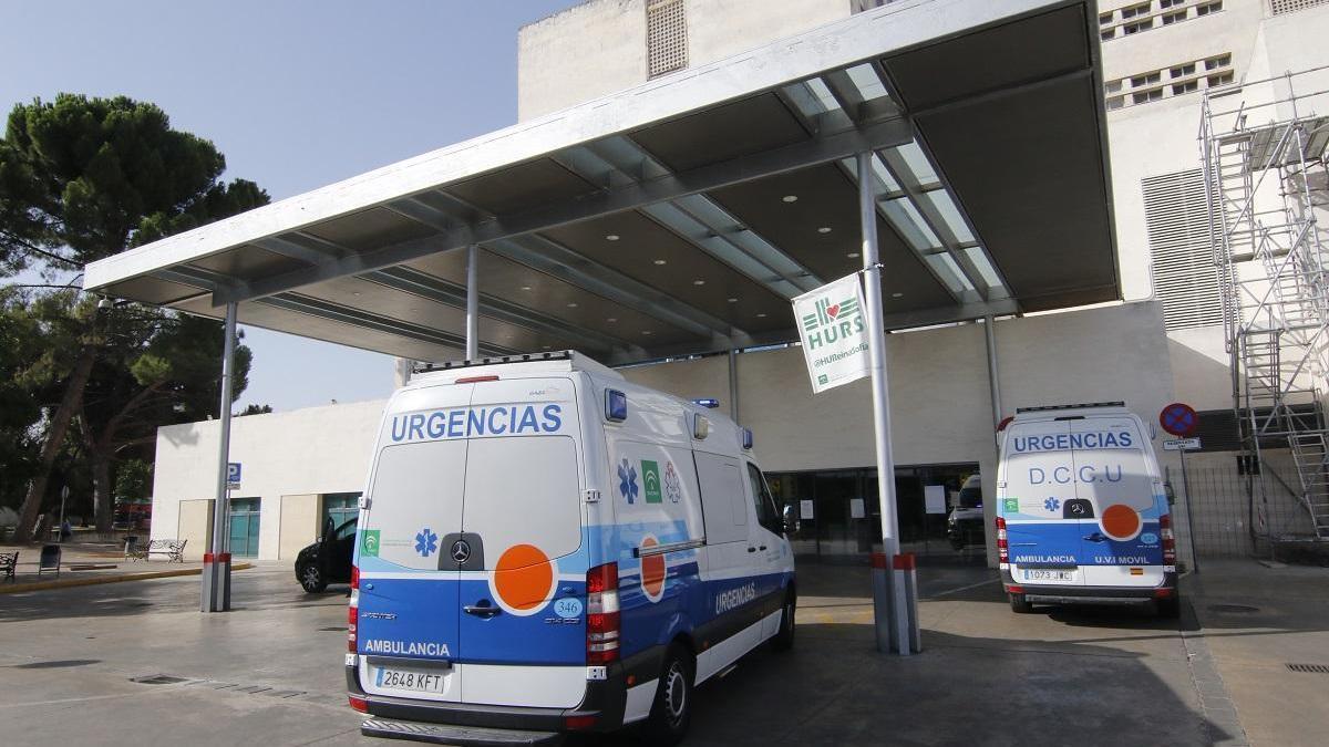 Salud comunica 84 nuevos casos de coronavirus en la provincia y un fallecido más