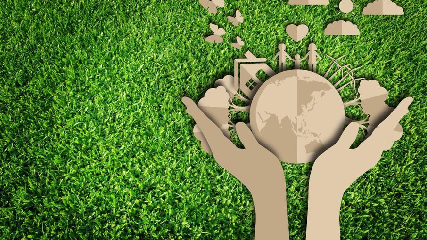 TRESERRES: La consultora medioambiental alicantina que ayuda a tu empresa ser más sostenible