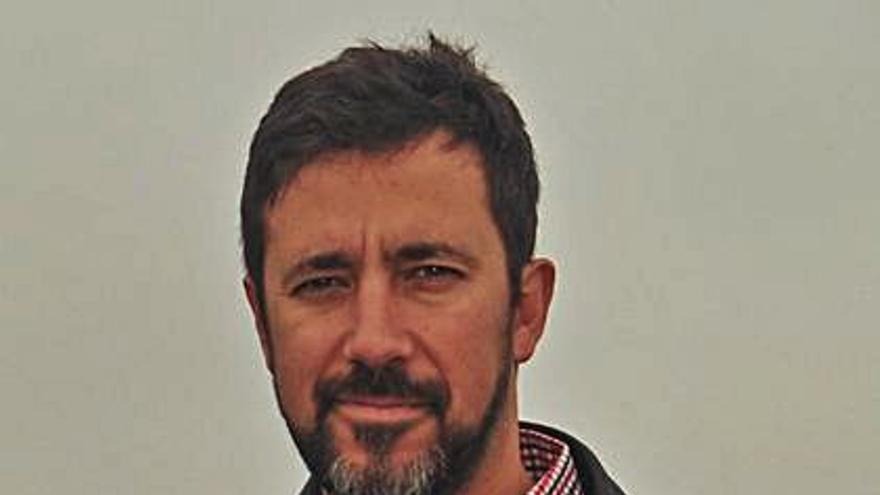 Podemos pide en el Congreso que se tumbe el dragado del Puerto de Vilagarcía