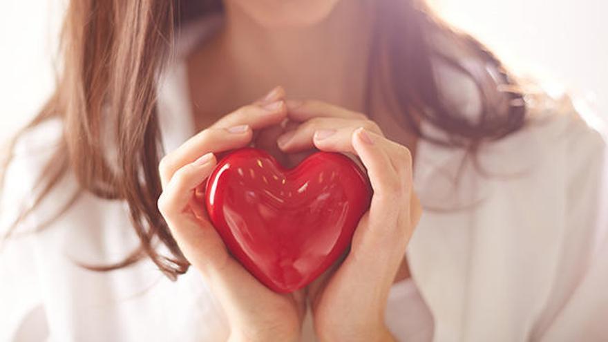 Día Mundial del Corazón: prevención y tratamiento de las enfermedades cardiovasculares