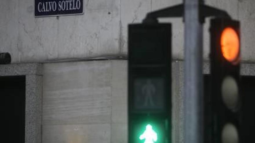 La izquierda pide al PP que quite seis calles franquistas más