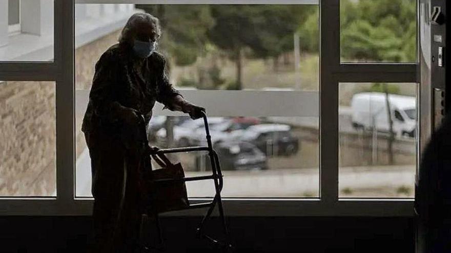 El Diputado del Común destapa nefastas condiciones en residencias de mayores: ratas, chinches y cucarachas