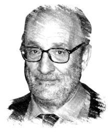 José María Lizundia