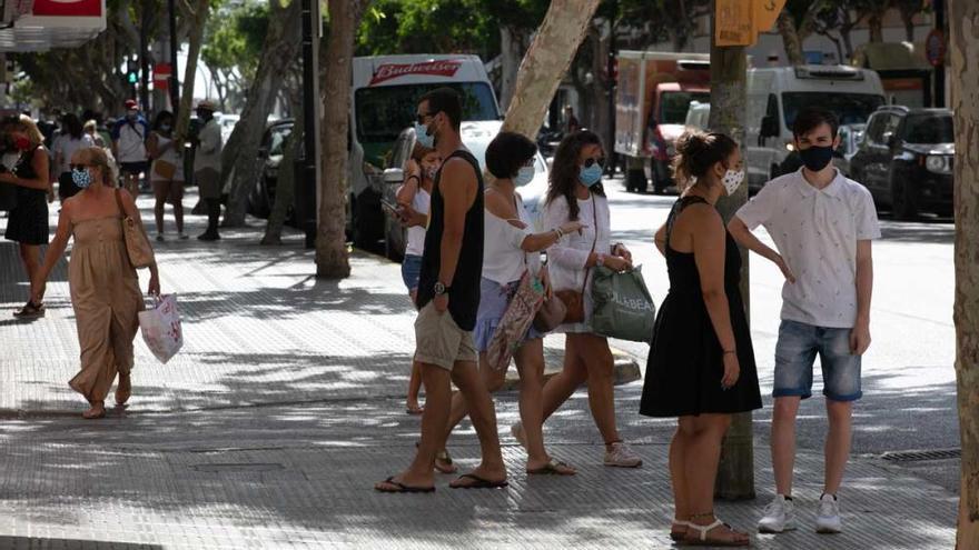 Restricciones en Ibiza para el verano: estos serán los principales cambios respecto al año pasado