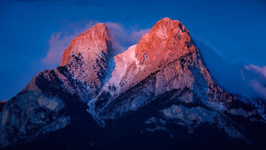 Sis indrets del Berguedà per visitar aquest estiu