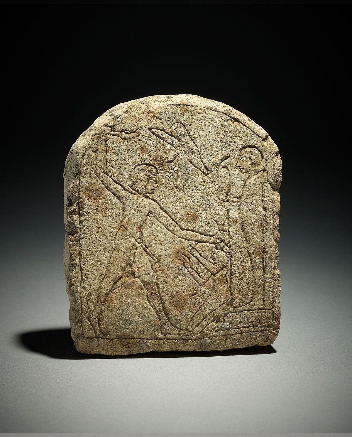 AN01002164_001-smiting-stela.jpg