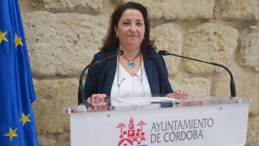El PSOE rechaza la privatización del servicio de porteros en los colegios públicos de Córdoba