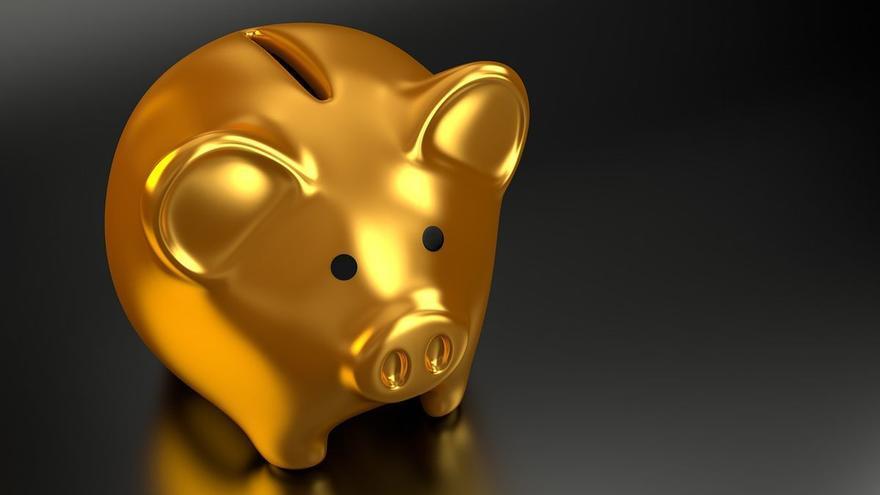 Los fondos extranjeros aprovechan los bajos precios para copar el 80% de las compras en España