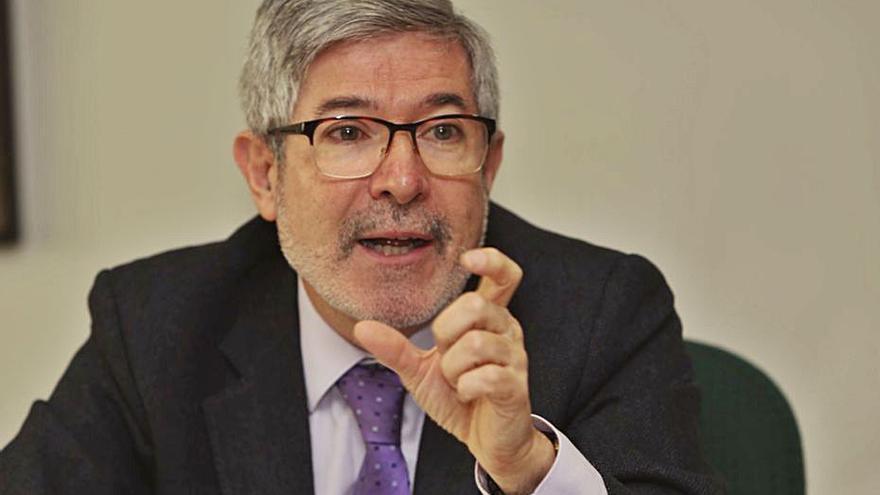 Los economistas reclaman medidas que garanticen la viabilidad empresarial
