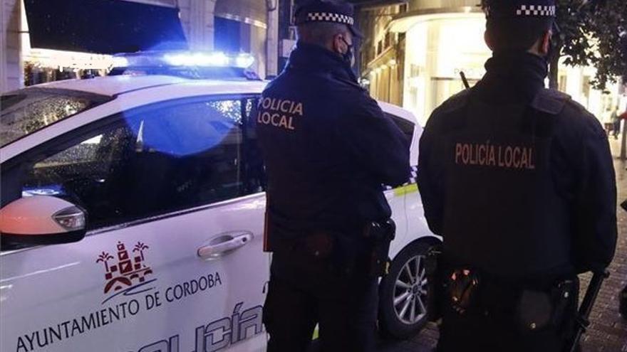 Segundo desalojo de un local de ocio este fin de semana en Córdoba por superar el aforo