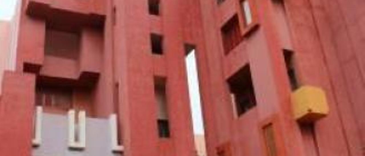 La Muralla Roja también se blinda contra los drones