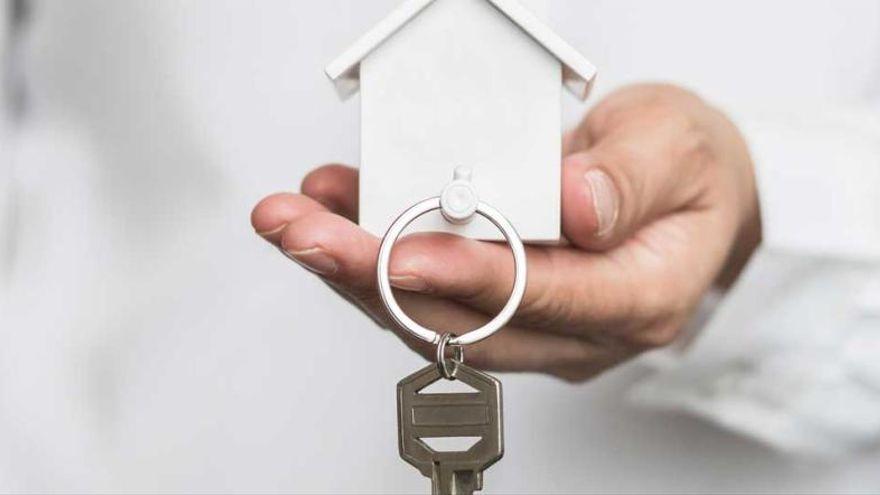 Cómo deducir la vivienda en la declaración de la renta 2020-2021