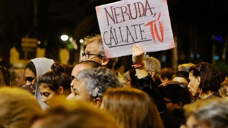 El protocolo 'Mascarilla-19' se queda en Canarias más allá de la pandemia